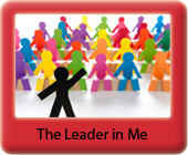 HP-leader in me