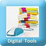TP-LearningCommonDigitalTools