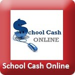 TP-SchoolCashOnline