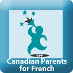 TP-canadian_parents_french.jpg