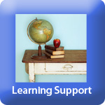 tp_Learning Support