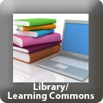 tp_learningcommons