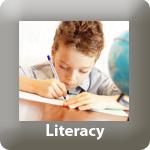TP-literacy.jpg