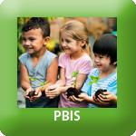 TP_PBIS