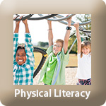 tp_Physical Literacy