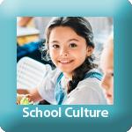 TP_school-culture