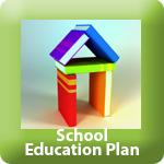 TP-schooleducationplan.jpg
