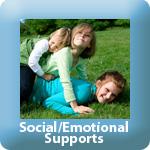 tp_Social-Emotional