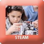 TP_steam