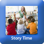TP_story-time