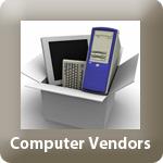tp-computervendors